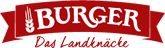 Burger Knäcke GmbH + Co. KG