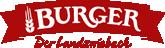 Burger Knäcke GmbH + Co. KG
